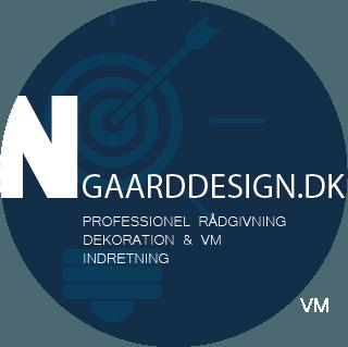 Merete Nørgaard - LOGO ny2